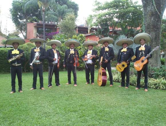 mariachi en cuernavaca morelos 7355424218