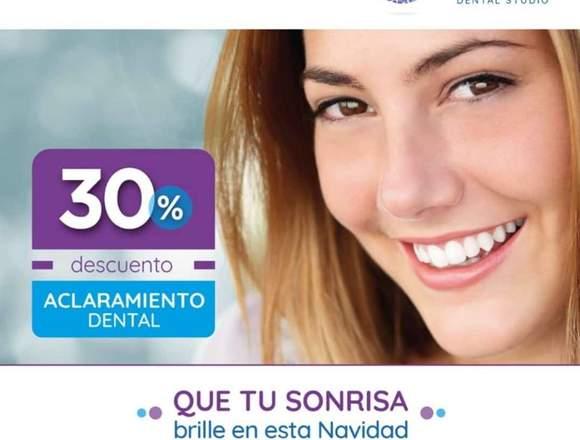 Clínica Dental Stoma Dental Studio Loja