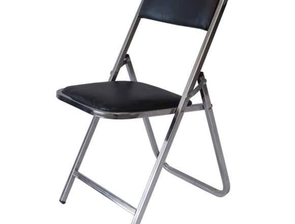 Se rentan sillas y mesas para eventos