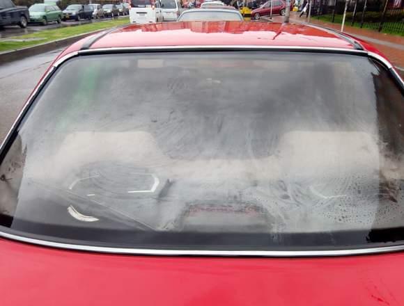 Regalo Mitsubishi galant 1993