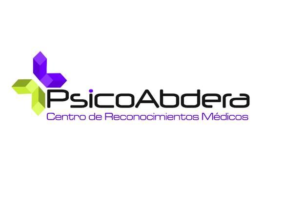 CENTRO DE RECONOCIMIENTOS MÉDICOS PSICOABDERA