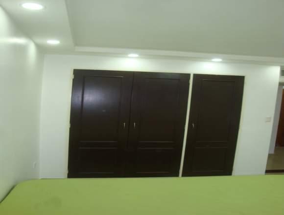 Venta Apartamento Mas Cotizados, Marina Del Rey