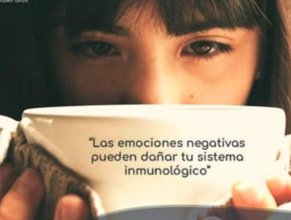 "Psicólogos Quito, ""amor propio"""