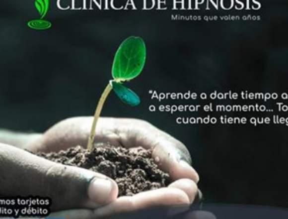 Psicología Clínica Quito Hipnosis
