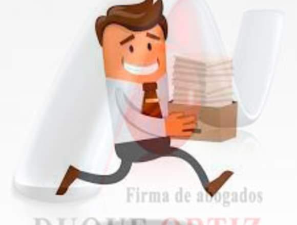 DERECHO LABORAL, ABOGADOS MANIZALES