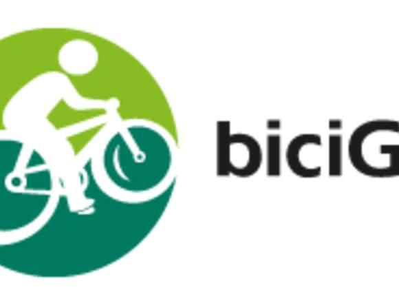 Feria Internacional de la Bicicleta - BiciGo 2018