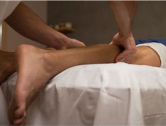 masajes santiago centro