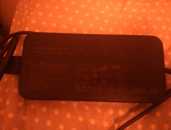 Notebook Asus Rog Gl553vd -i57300hq