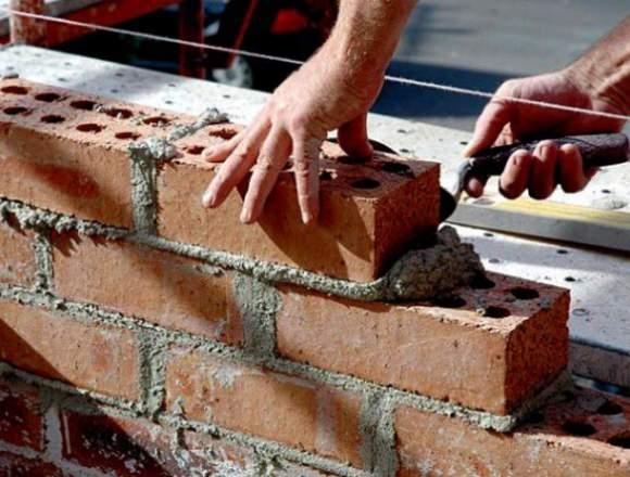 GASFITERO ELECTRICISTA ALBAÑIL TODO LIMA 934896084
