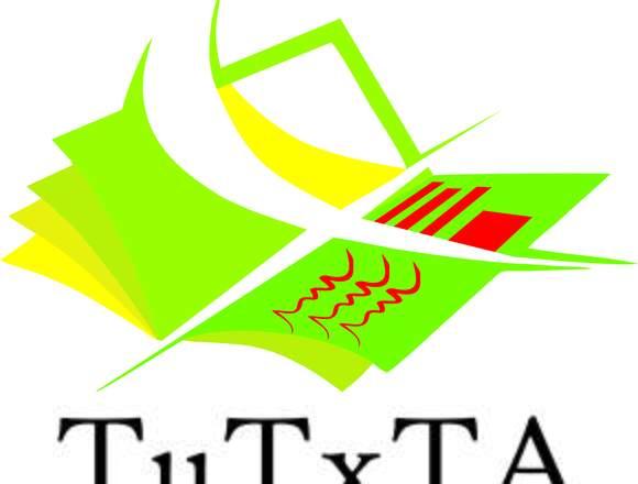 Redacción de proyectos tfm, tfg y tesis
