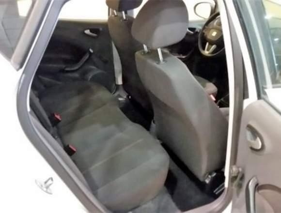 SEAT IBIZA TDI 90CV
