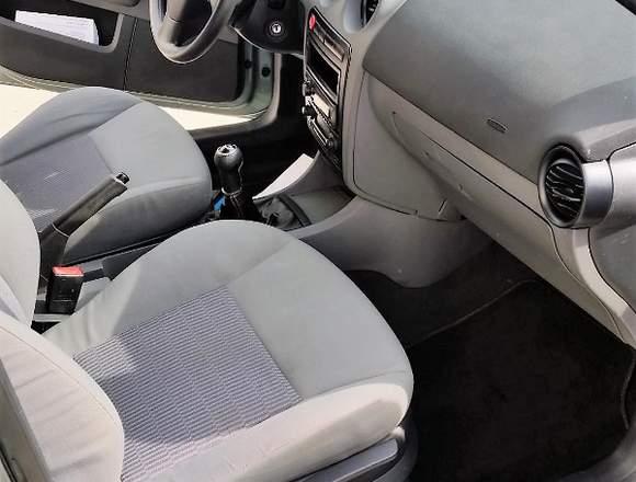 SEAT IBIZA 1.4 inyección 16 valvulas - 100cv