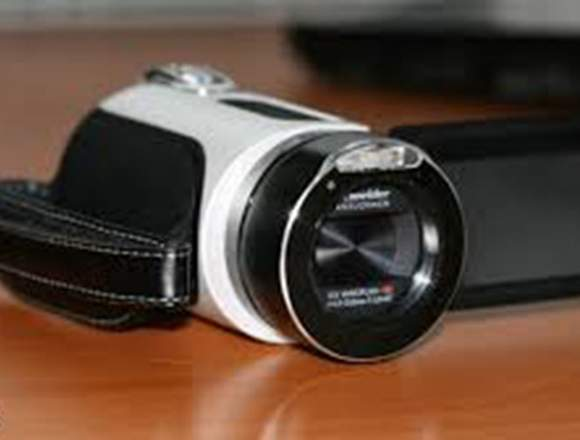 VENTA DE VIDEO CAMARA 1080 FULL HD