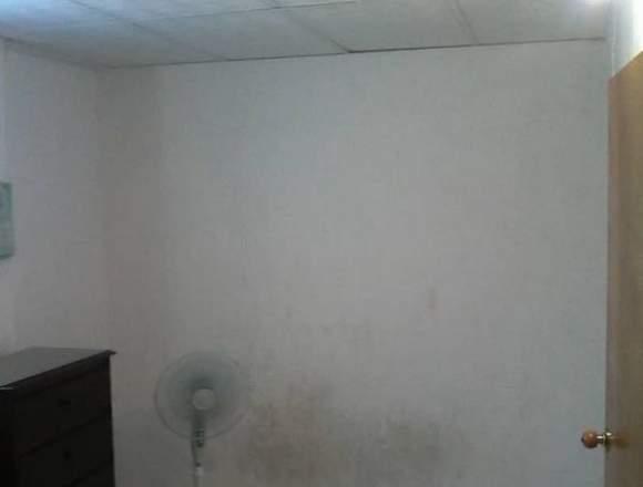 vendo bello apartamento en maracay