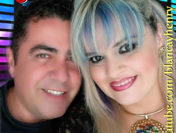 serenatas Músicos en Bucaramanga