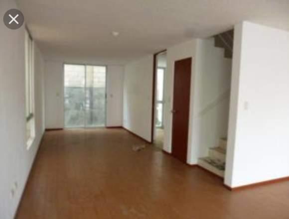 Venta casa en carabayllo villa club 987714763