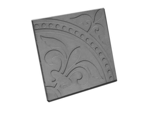 Ceramicas para Pisos y Revestimientos
