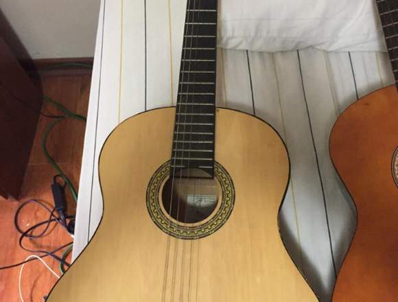 guitarra acustica aranjuez