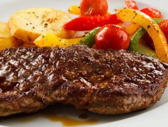 Buffet  banquetes para  fiestas y eventos