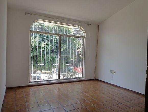 Casa en Fraccionamiento Villa Palmas