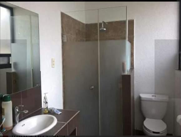 Residencia en Cerrada Lindavista