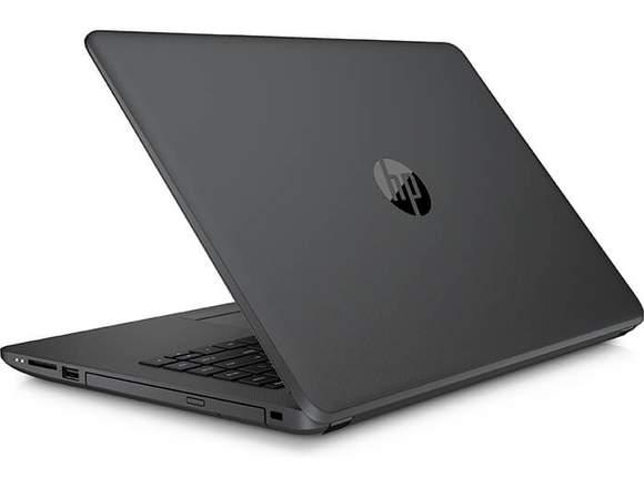 Laptop HP 240 G6 Core i5, 8GB, 1TB
