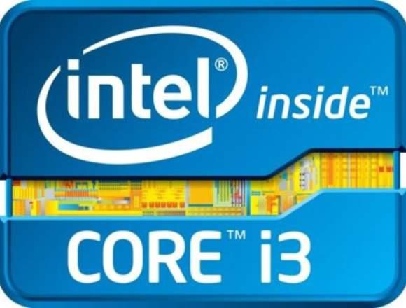 Lenovo Ideapad 320-14ISK, Intel Core i3, 4GB, 1TB
