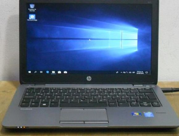 HP ELITE BOOK 820 Core i5