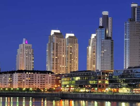 Administración de Consorcios en Buenos Aires