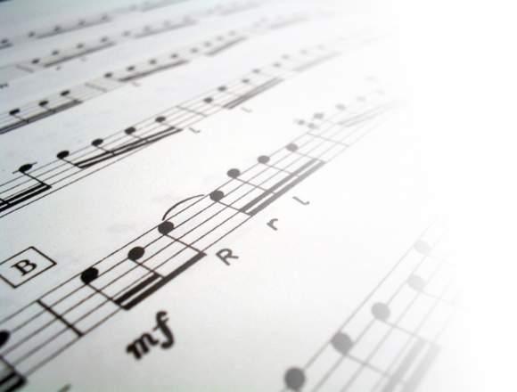 CLASES Particulares de SOLFEO y LENGUAJE MUSICAL