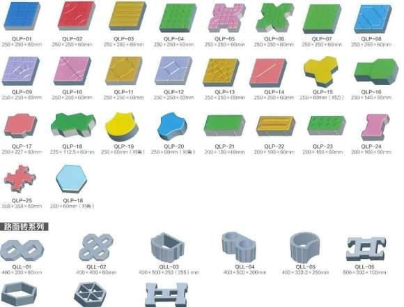 en venta makina industriale de prefabricados