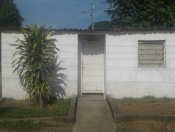 Venta de Casa en San Carlos Cojedes