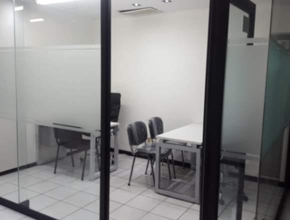 FAST OFFICE ES TU MEJOR OPCIÓN EN OFICINAS