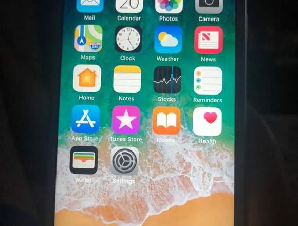 vendo iphone 5  o rougter SISCO serie 1800