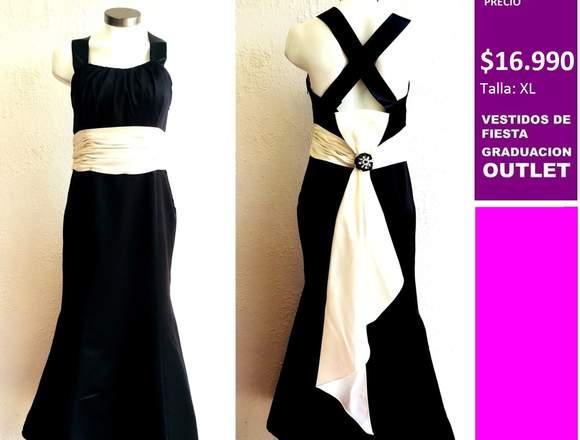 11cbd0e04f Anuncios de Moda mujer ropa y complementos - Anuto clasificados