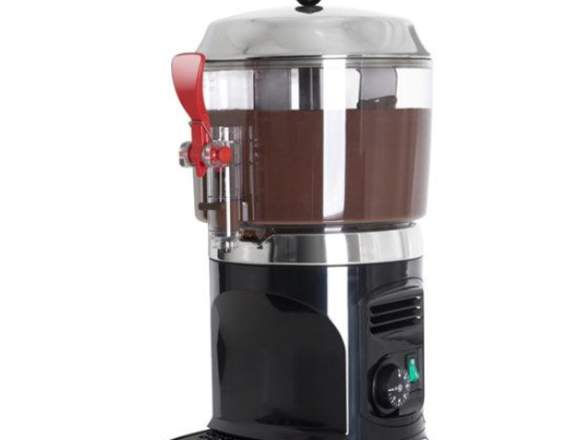 Chocolatera Delice 5 Litros