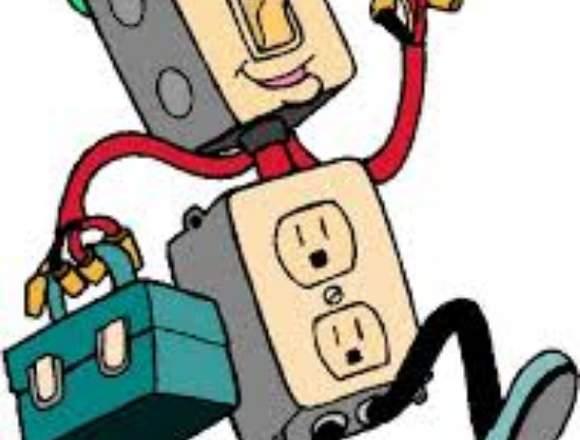 TÉCNICO ELECTRICISTA RESIDENCIAL