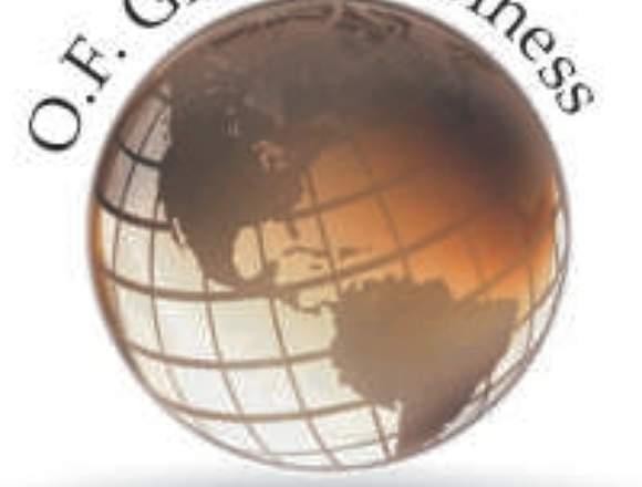 COMERCIO EXTERIOR-DESPACHO ADUANA - IMPORT/EXPORT