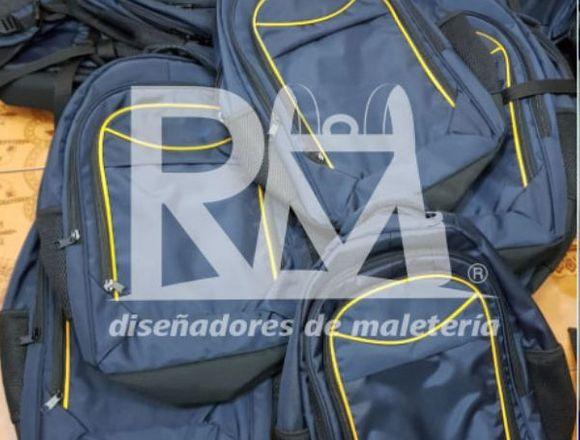 PROVEEDORES DE MOCHILAS EN QUITO