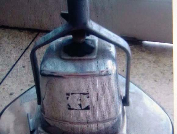 PULIDORA ELECTROLUX USADA