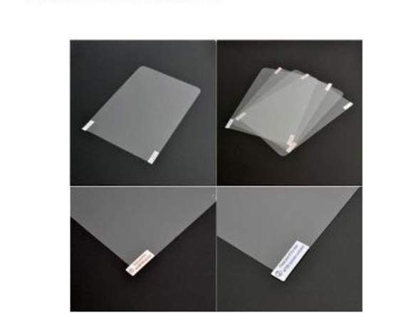 lamina protectora pantalla tablet 7 pulgadas