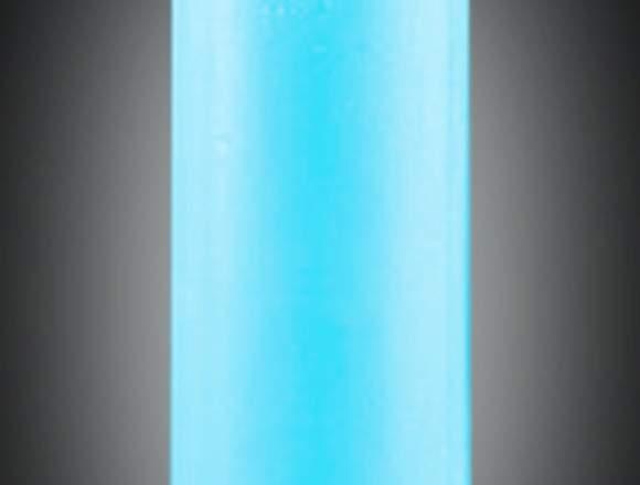Esotérico Azul Cielo Aroma Romero