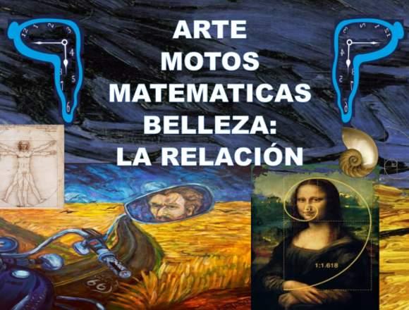 MotourbanaOnline La Cultura de Moto en una Revista