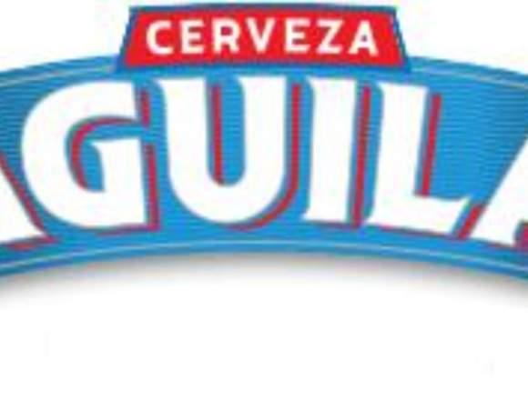 Cerveza a domicilio en La Ulloa Rivera