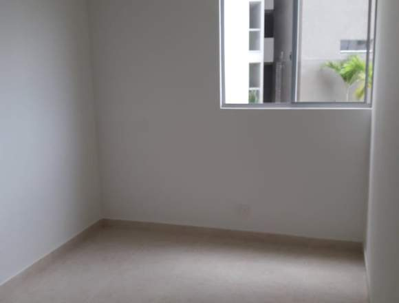 venta apartamento super economico