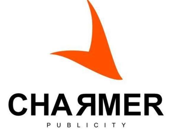 Charmer Publicity MX