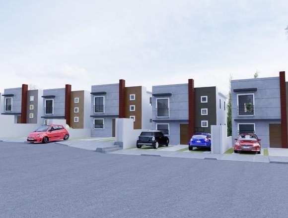 ¡¡Vendo Hermosa Casa En Residencial!! Ensenada B.C