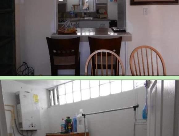 ¡Vendo Linda Casa en Vista Hermosa! Ensenada B.C