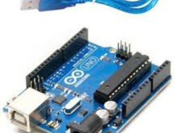 desarrollo proyectos electronicos a medidas