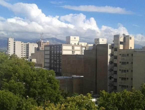 Hospedaje depto pleno centro de Mendoza